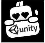 MochiAds-Unity3D