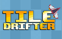 tiledrifter_feature